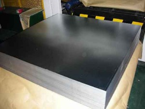 spcc-steel-cut-to-length-sheets-300x225