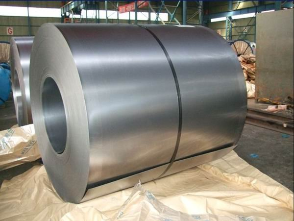 spcc steel mill edge coil