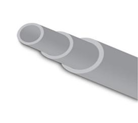 telescopic steel tubes