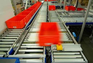 conveyor-equipment