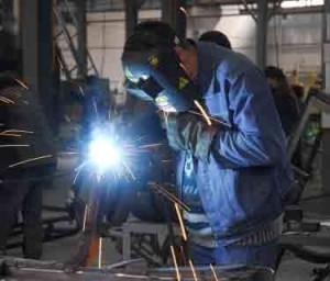 welder-safety