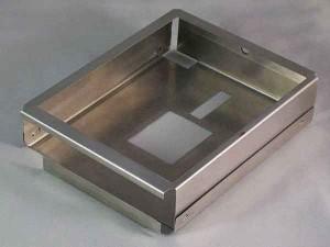 sheet-metal-fabricated-part