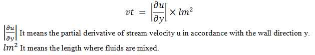 viscosity-eq-turbulence-mod