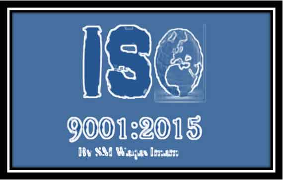 iso-9001-2015-version-published