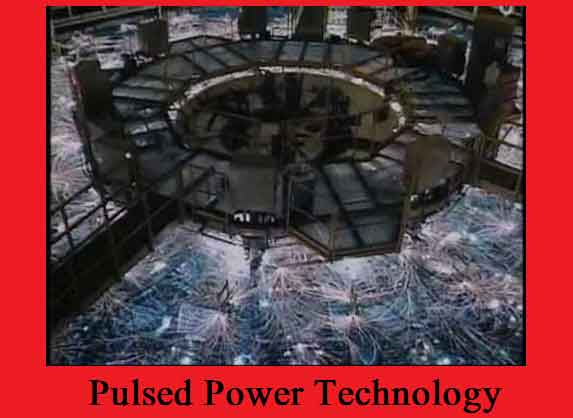 pulsed-power-technology