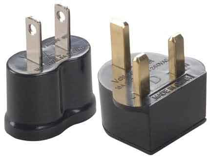 electrical-adapters