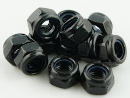 black-oxide