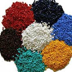 polymer-dhana-pp-granuels-ldpe-and-others-250x250