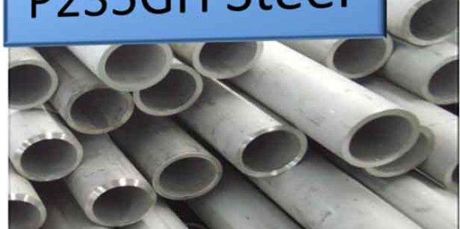 Pipes Lot